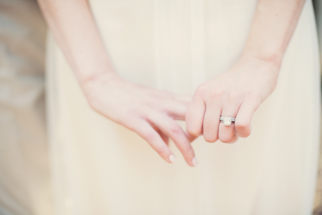 Northern California Wedding Photographer @ Anne-Claire Brun 0024