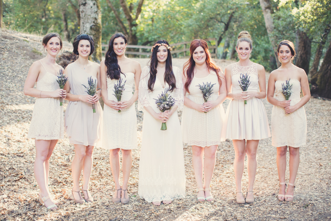 Northern California Wedding Photographer @ Anne-Claire Brun 0040