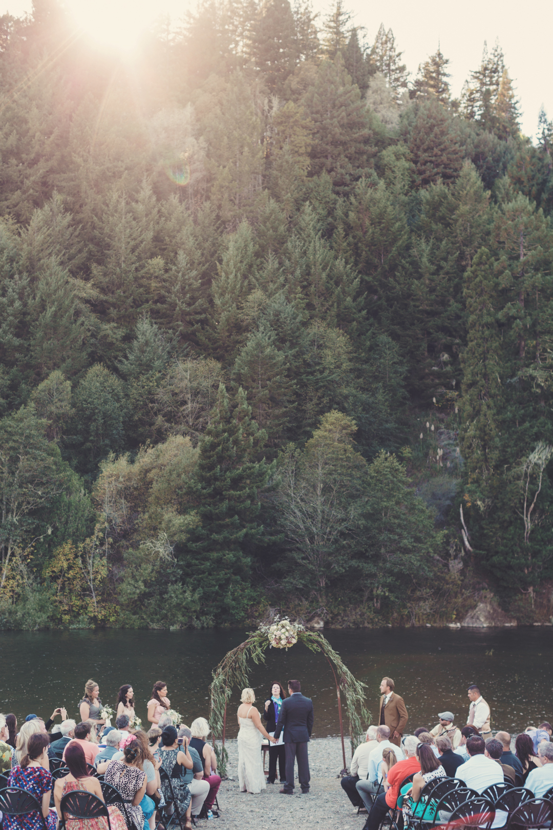 Northern California Wedding Photographer @ Anne-Claire Brun 0046