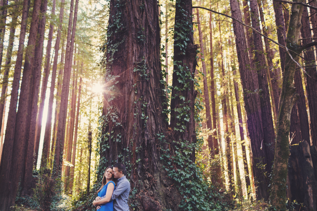 Northern California Wedding Photographer @ Anne-Claire Brun 0055