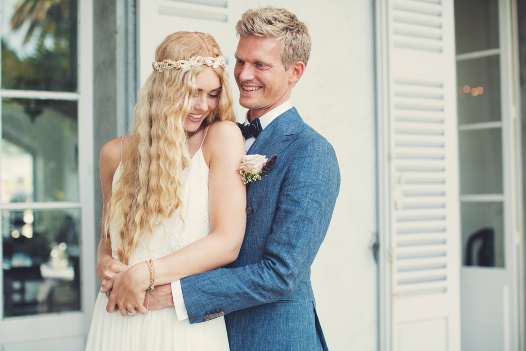 Northern California Wedding Photographer @ Anne-Claire Brun 0062