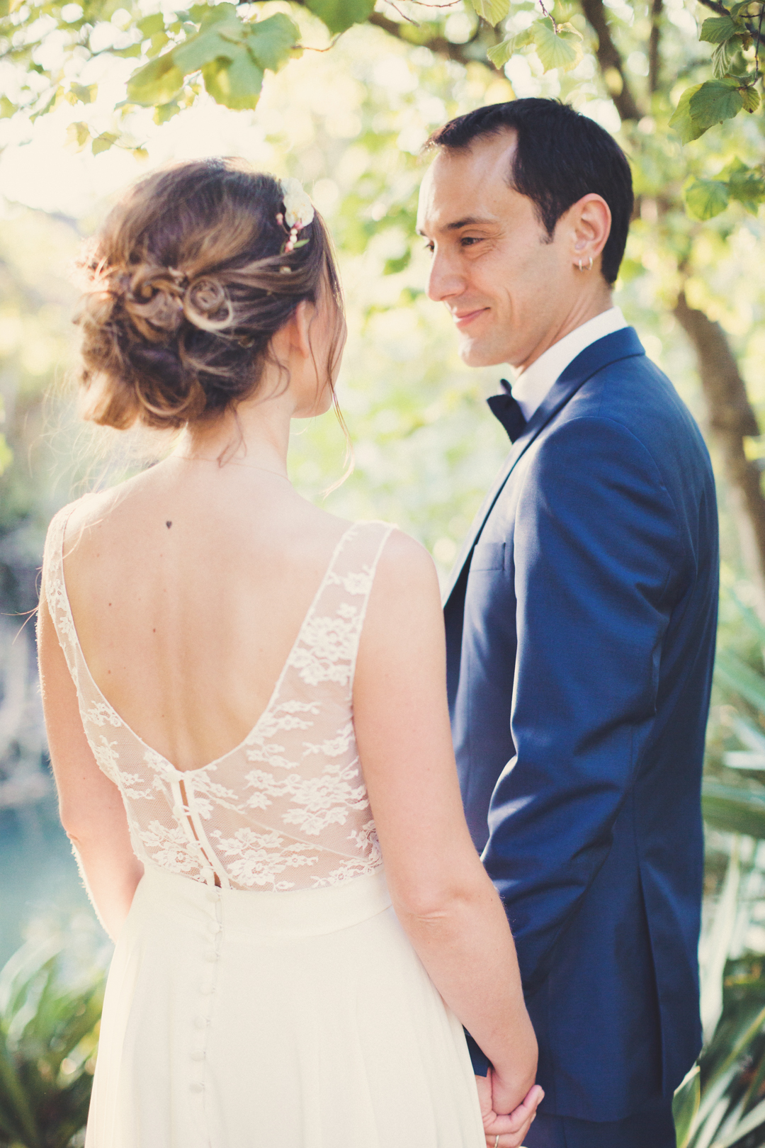 Northern California Wedding Photographer @ Anne-Claire Brun 0066