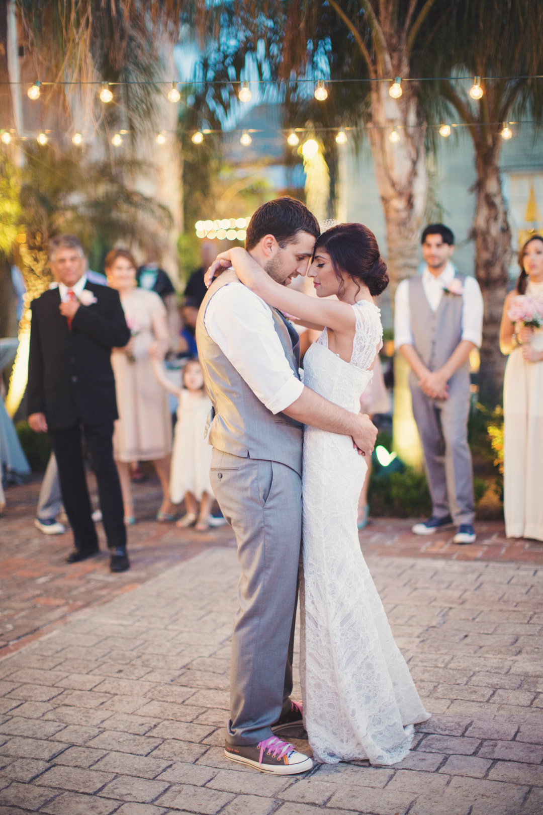 Northern California Wedding Photographer @ Anne-Claire Brun 0080