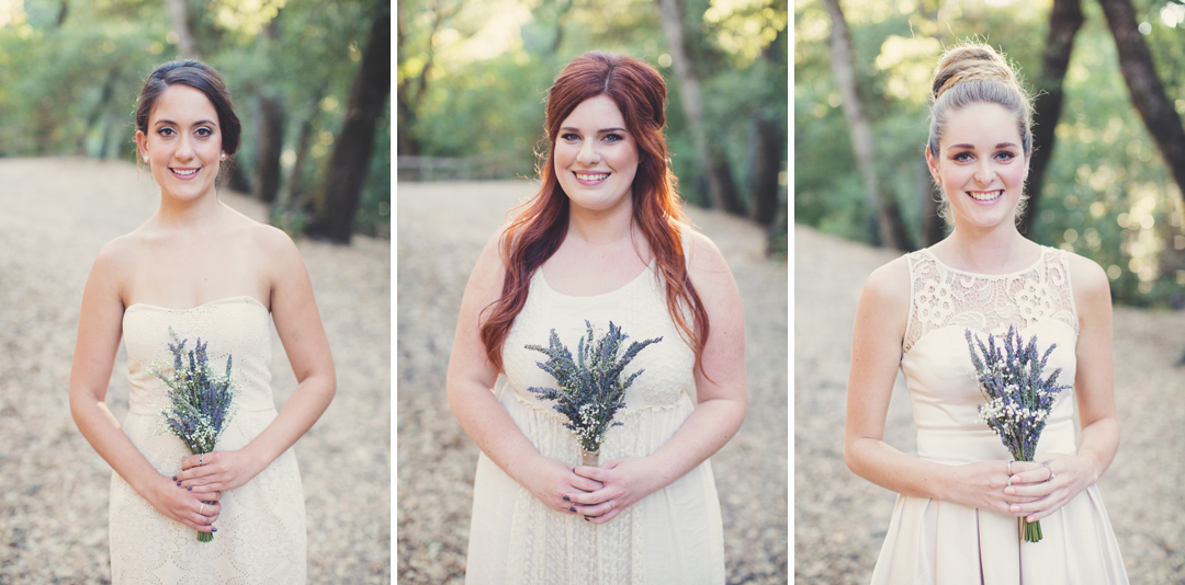 Northern California Wedding Photographer @ Anne-Claire Brun 0082