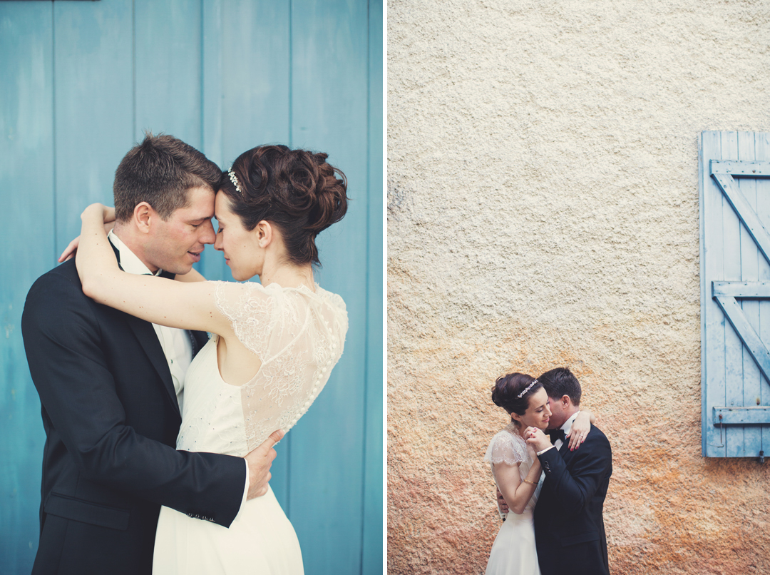 Northern California Wedding Photographer @ Anne-Claire Brun 0085