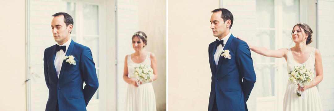Northern California Wedding Photographer @ Anne-Claire Brun 0093