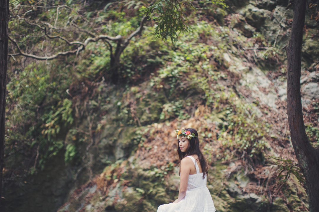 Northern California Wedding Photographer @ Anne-Claire Brun 0109