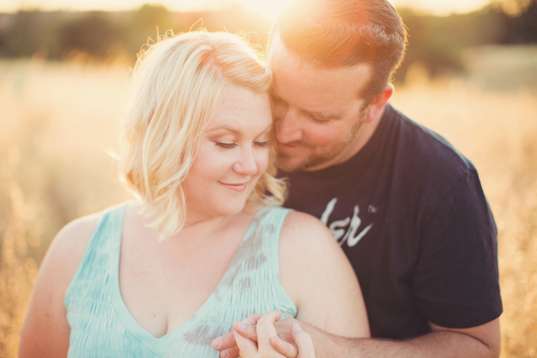 Northern California Wedding Photographer @ Anne-Claire Brun 0116