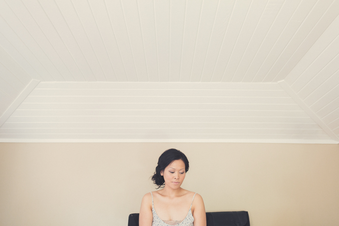 Northern California Wedding Photographer @ Anne-Claire Brun 0152