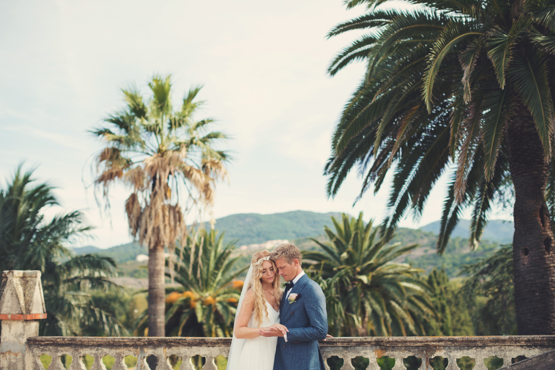 Northern California Wedding Photographer @ Anne-Claire Brun 0157
