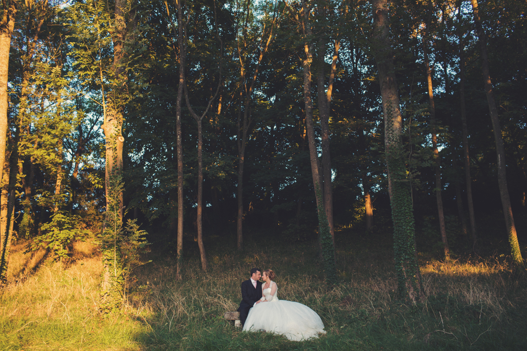 Northern California Wedding Photographer @ Anne-Claire Brun 0159