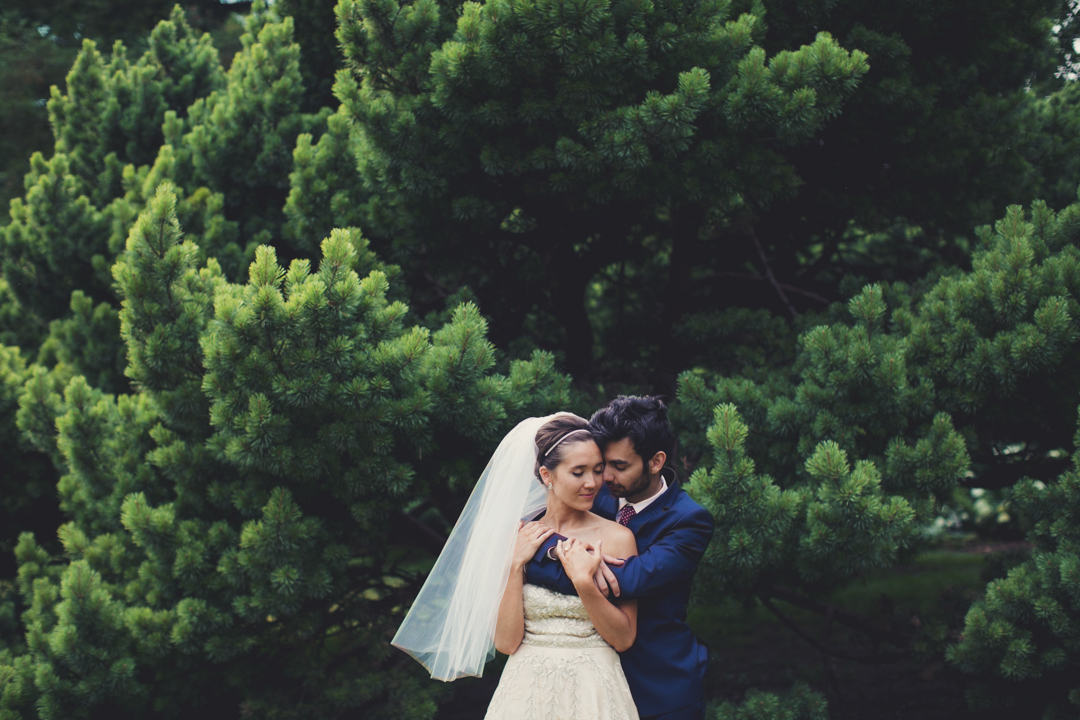 Northern California Wedding Photographer @ Anne-Claire Brun 0166