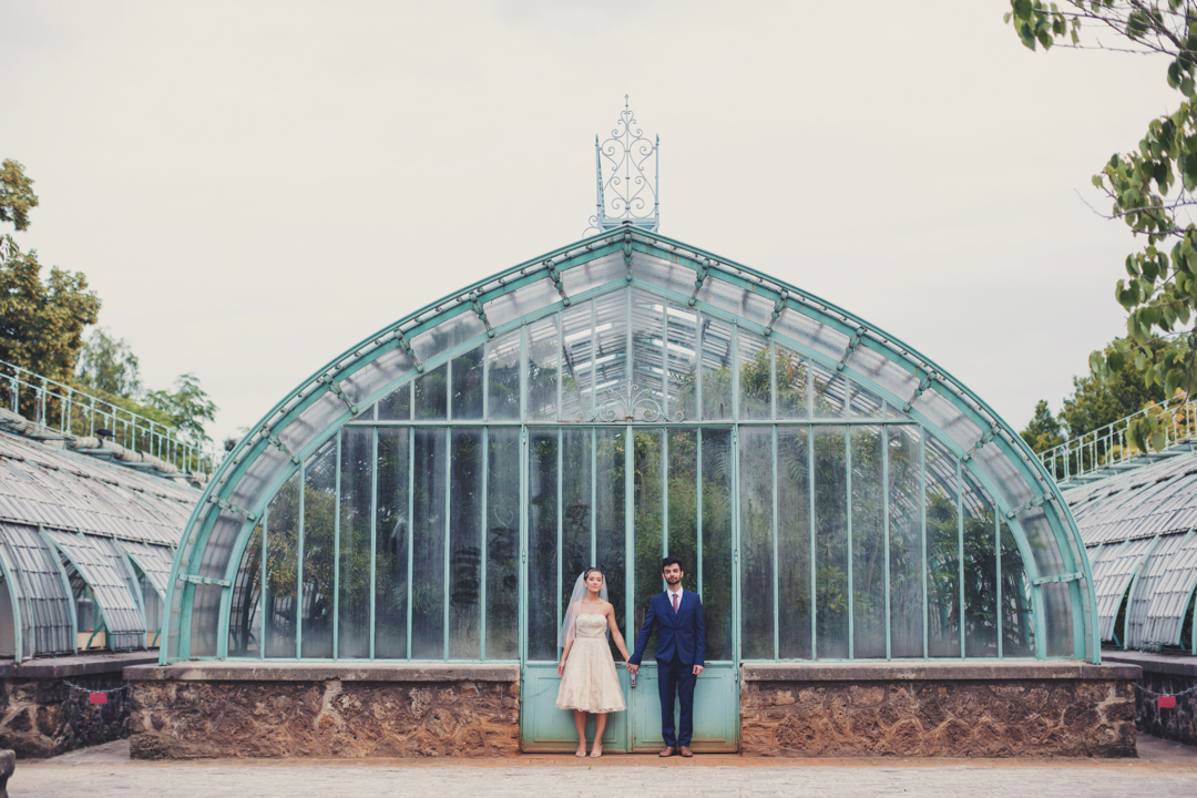 Northern California Wedding Photographer @ Anne-Claire Brun 0183