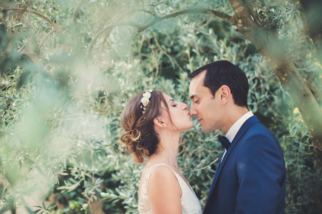 Northern California Wedding Photographer @ Anne-Claire Brun 0185