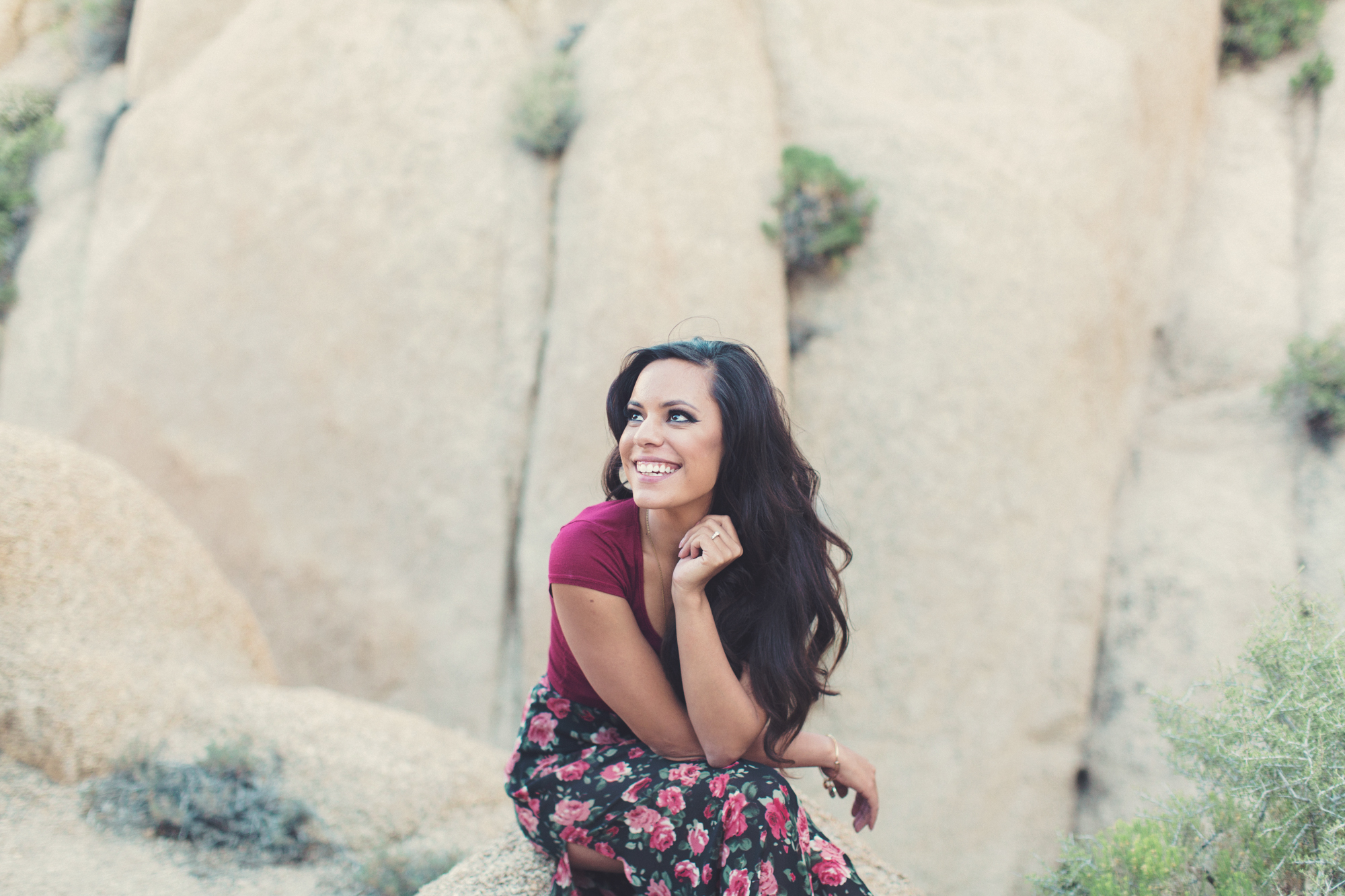 Joshua Tree engagement photos  @AnneClaireBrun 0006