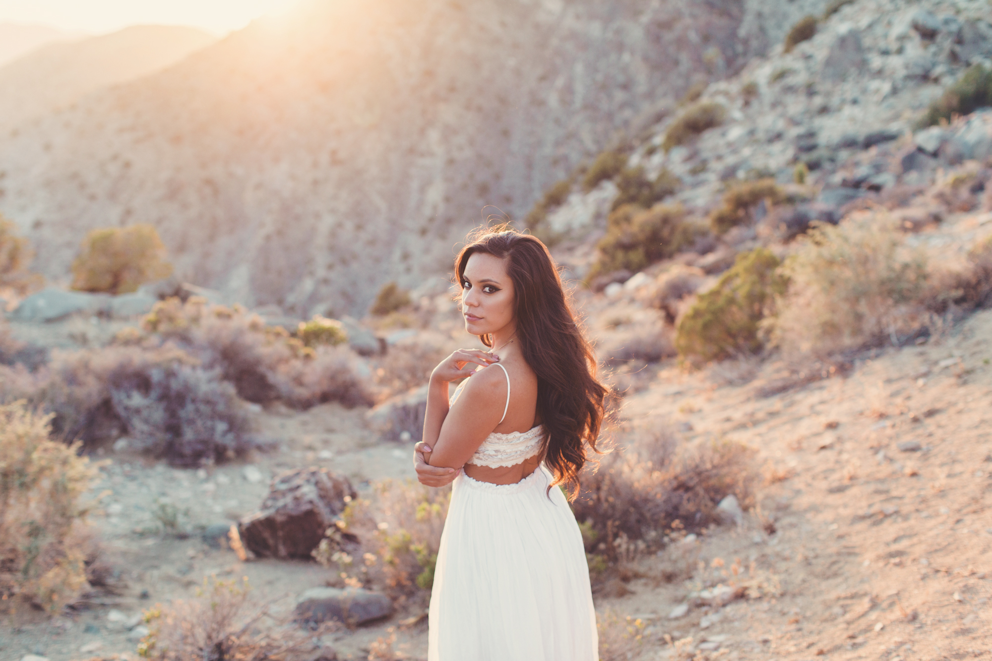 Joshua Tree engagement photos  @AnneClaireBrun 0026