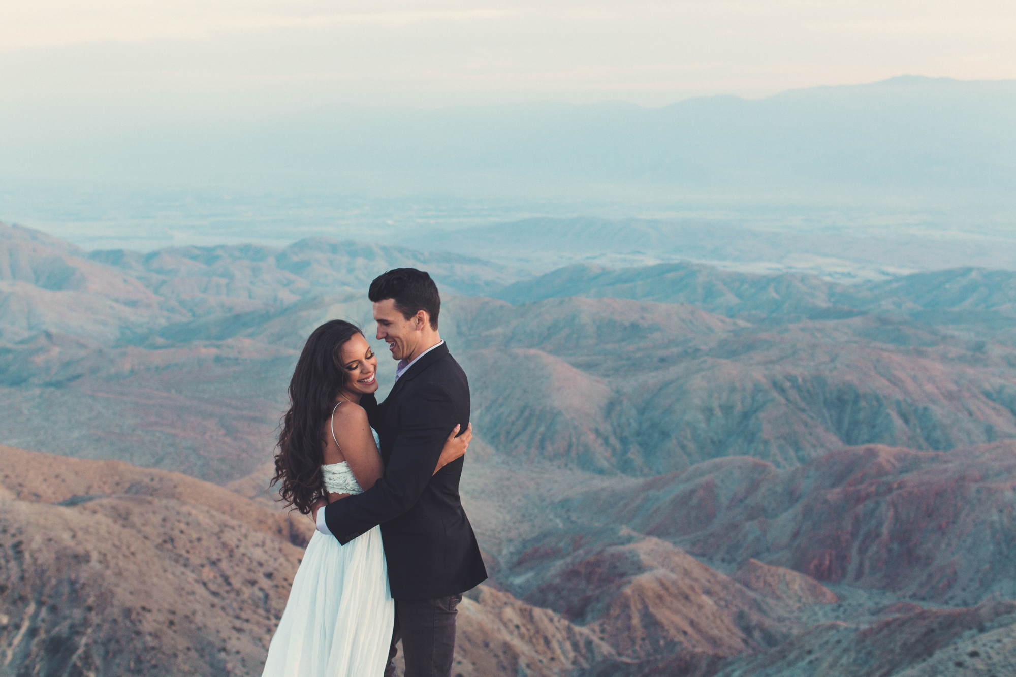 Joshua Tree engagement photos  @AnneClaireBrun 0036