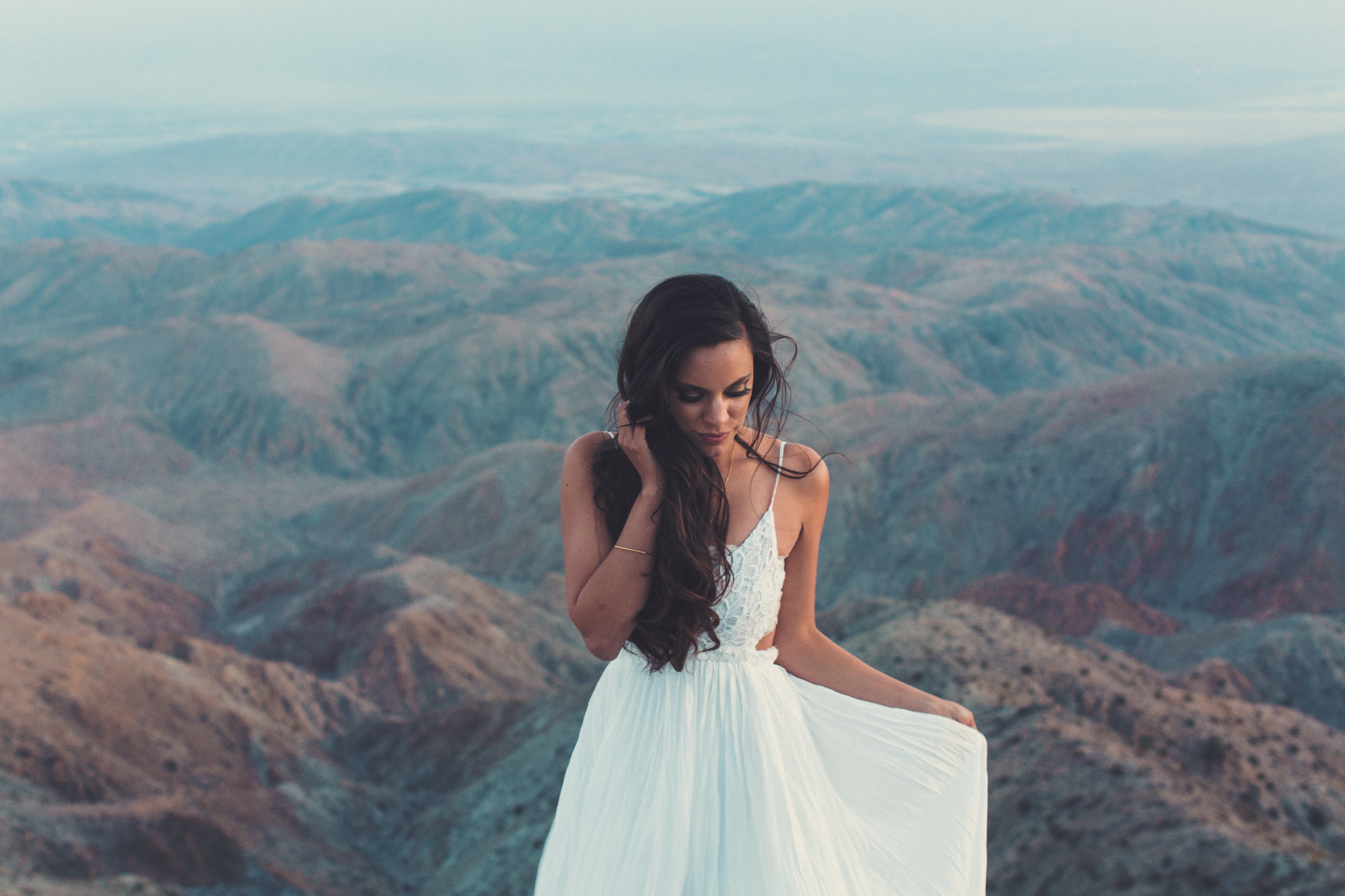 Joshua Tree engagement photos  @AnneClaireBrun 0037