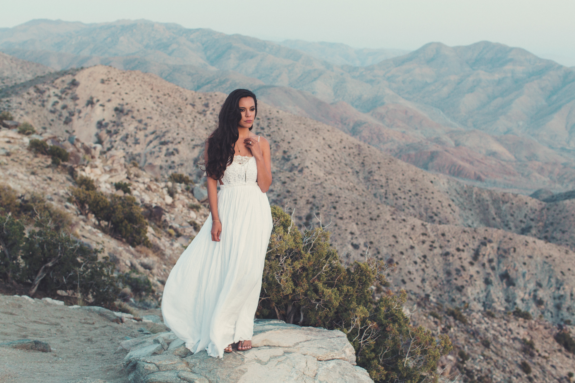 Joshua Tree engagement photos  @AnneClaireBrun 0038