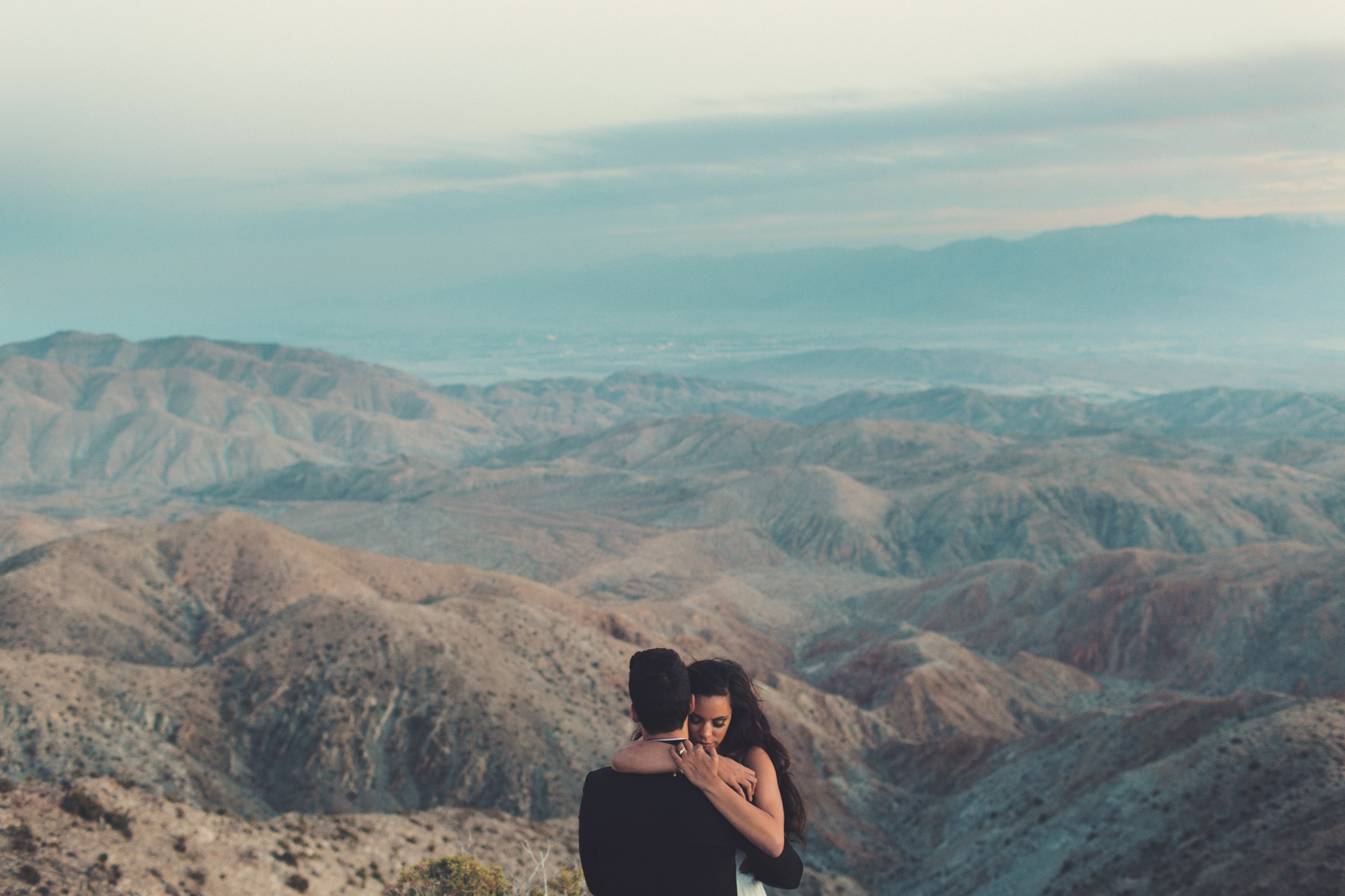 Joshua Tree engagement photos  @AnneClaireBrun 0039