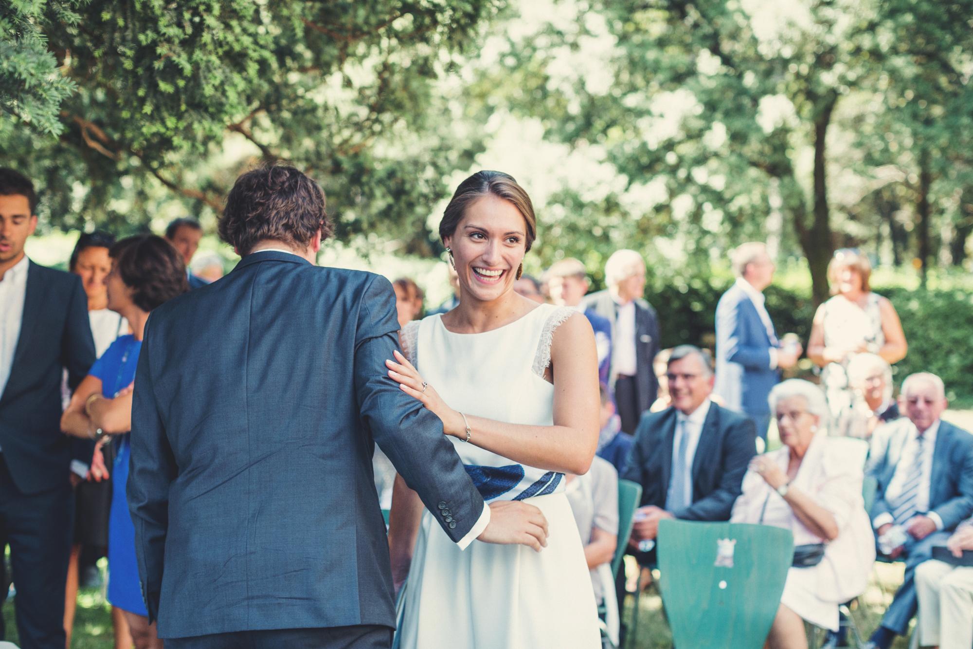 Mariage au Château d'Alphéran @Anne-Claire Brun 0019