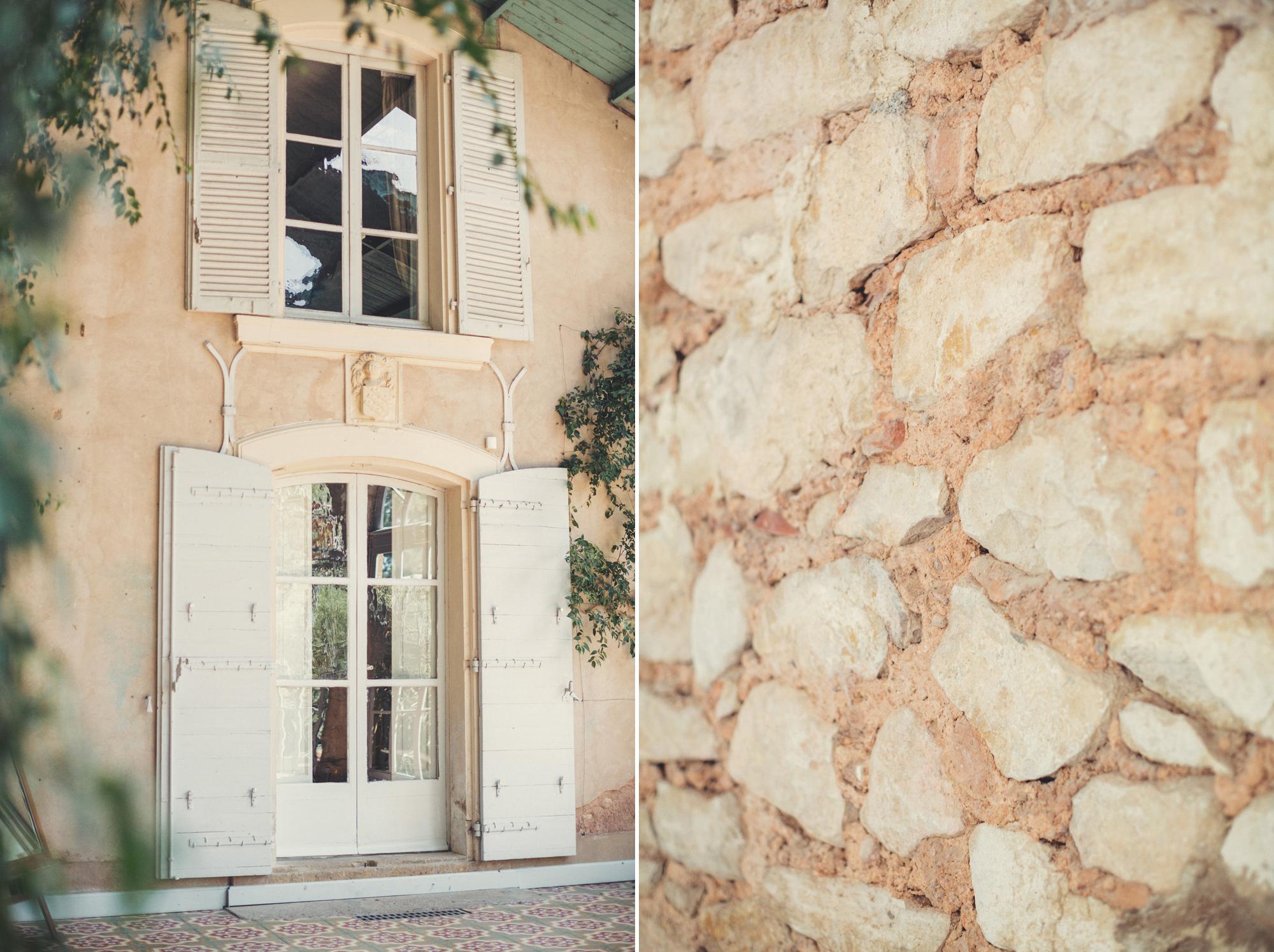 Mariage au Château d'Alphéran @Anne-Claire Brun 0030