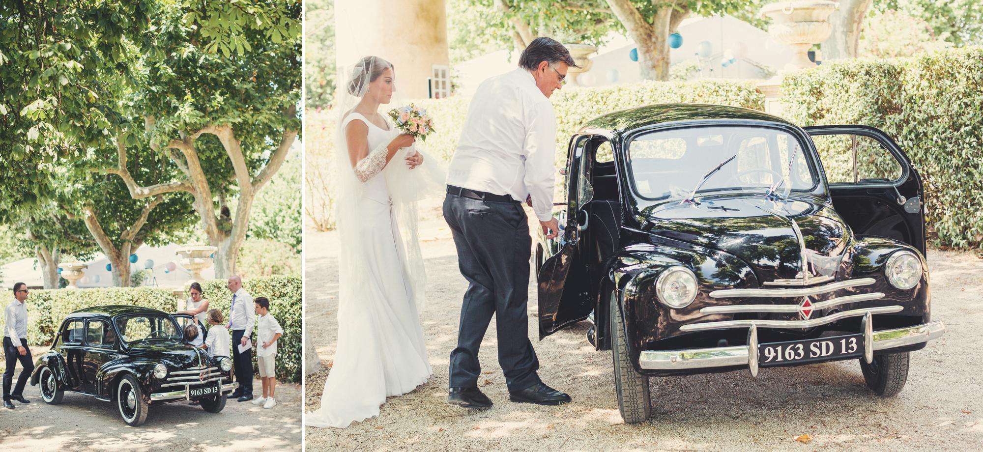 Mariage au Château d'Alphéran @Anne-Claire Brun 0043