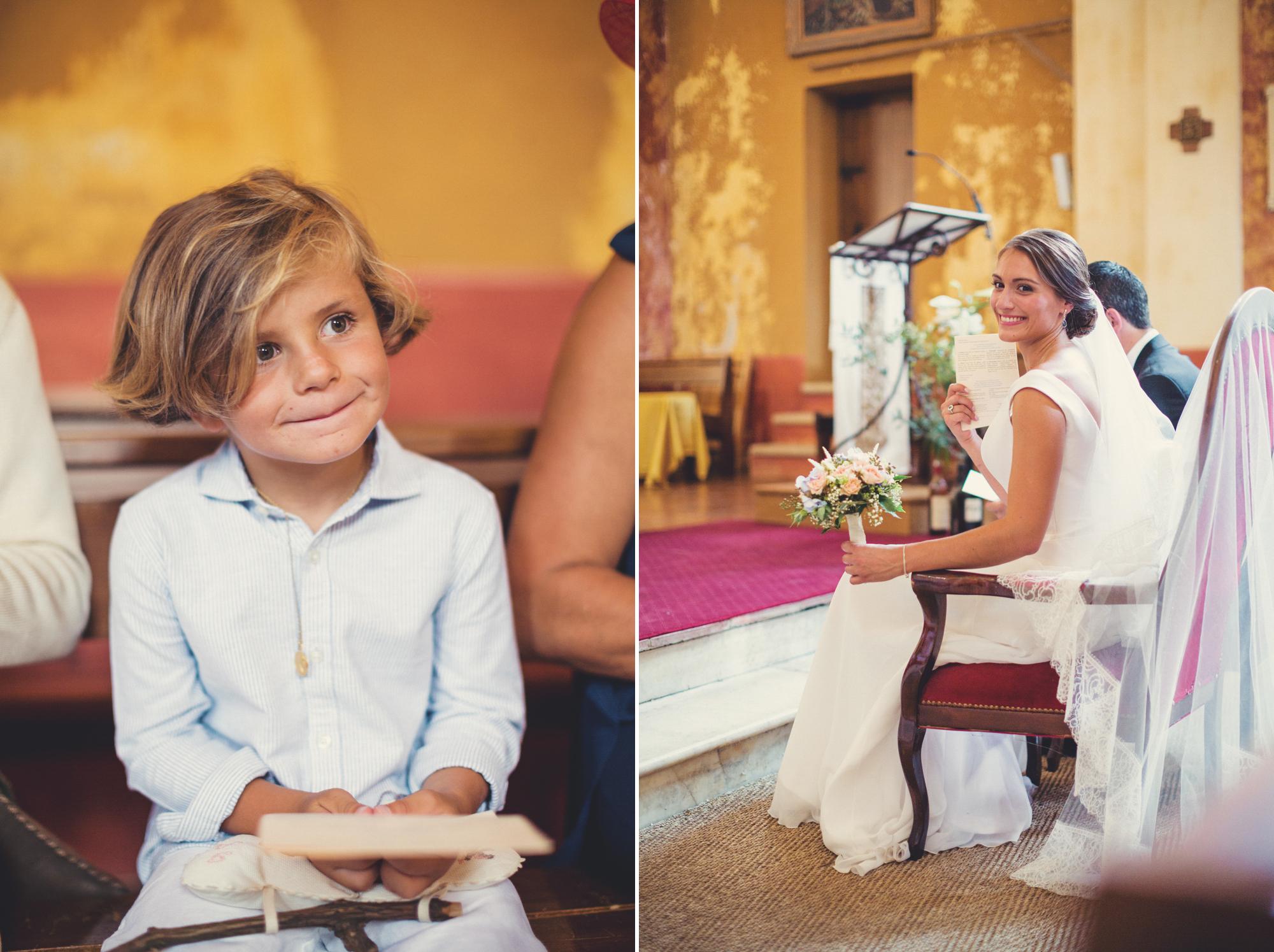 Mariage au Château d'Alphéran @Anne-Claire Brun 0048