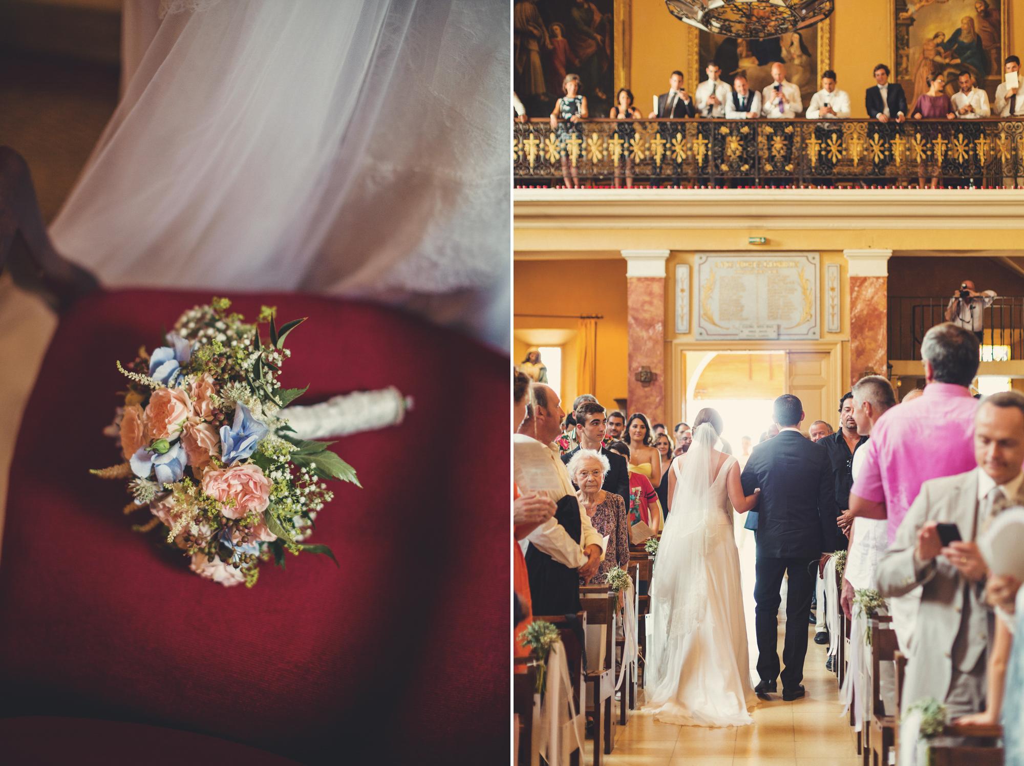 Mariage au Château d'Alphéran @Anne-Claire Brun 0049