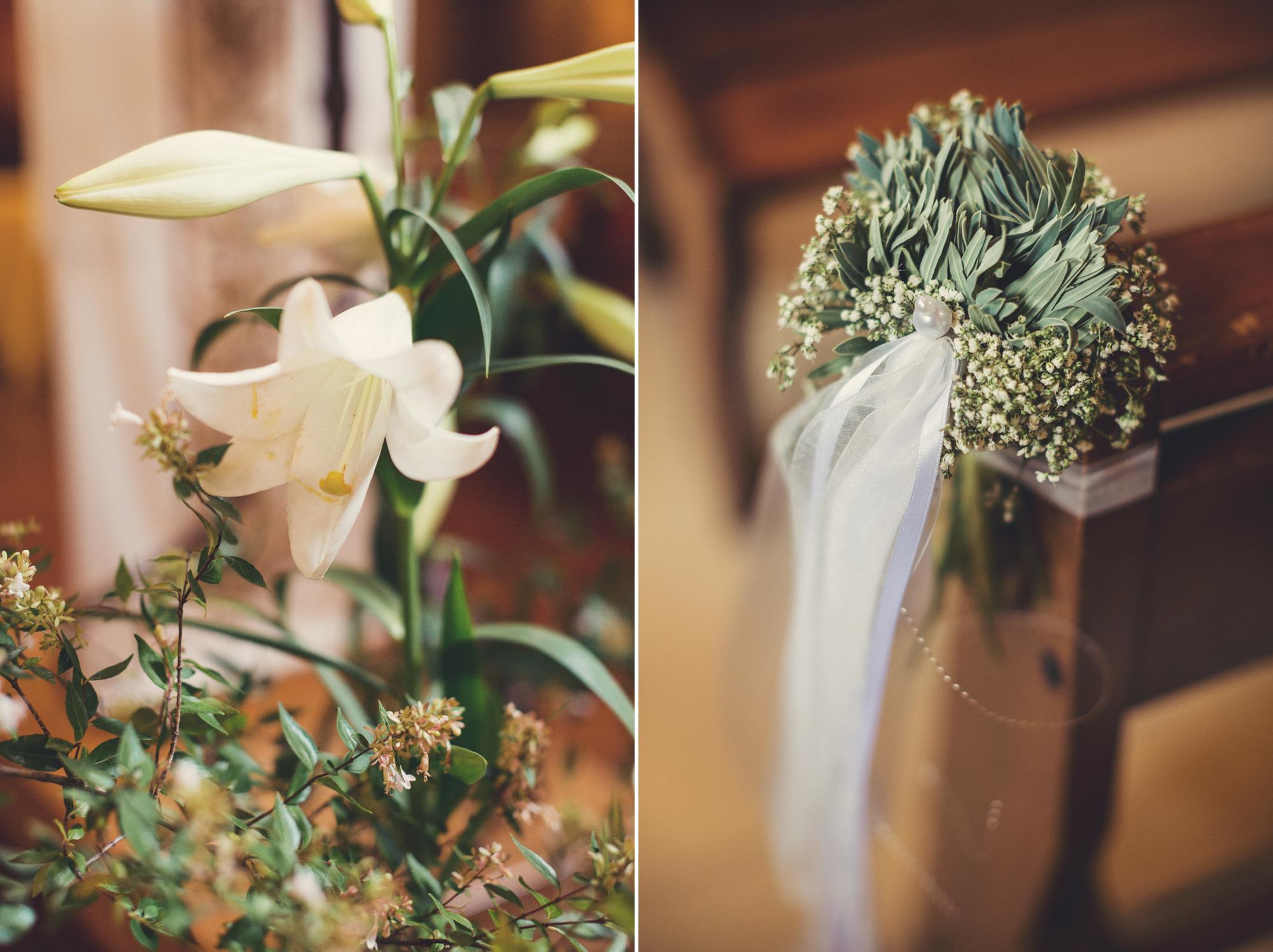 Mariage au Château d'Alphéran @Anne-Claire Brun 0051