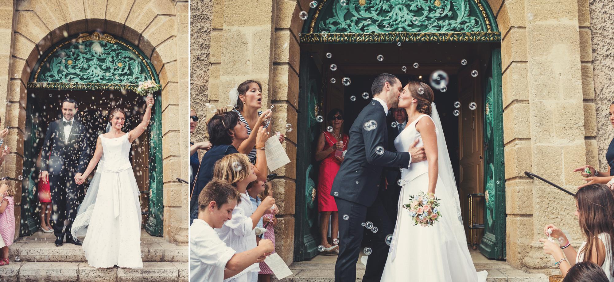 Mariage au Château d'Alphéran @Anne-Claire Brun 0052