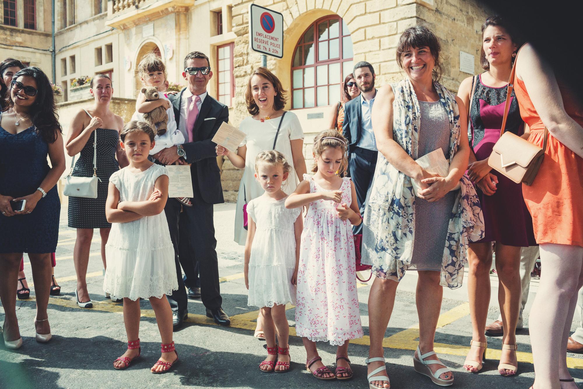 Mariage au Château d'Alphéran @Anne-Claire Brun 0055