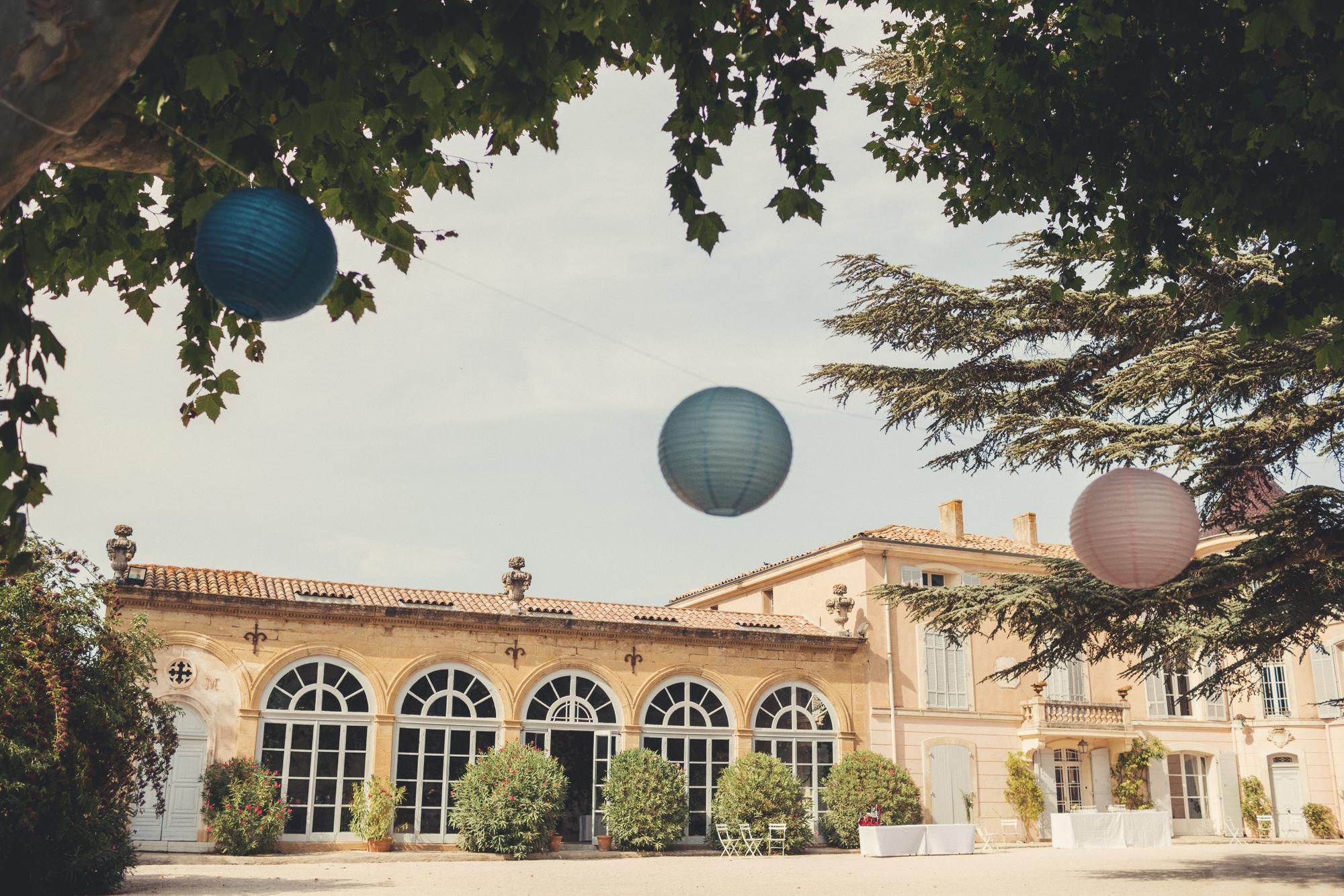 Mariage au Château d'Alphéran @Anne-Claire Brun 0061