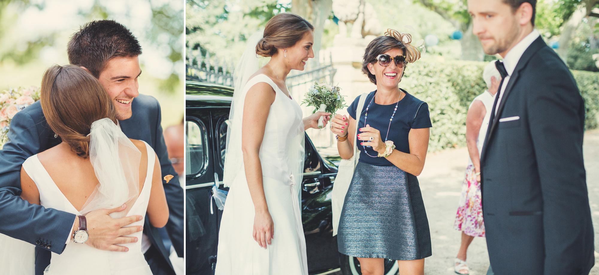 Mariage au Château d'Alphéran @Anne-Claire Brun 0072