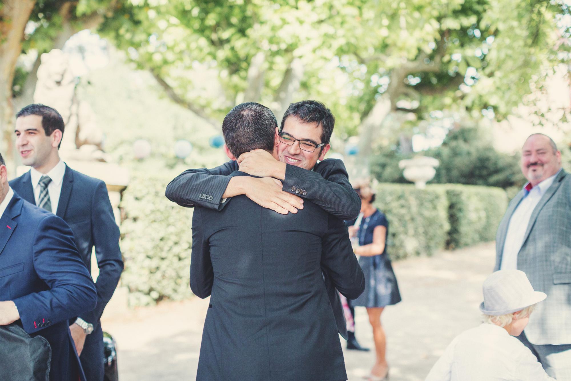 Mariage au Château d'Alphéran @Anne-Claire Brun 0073