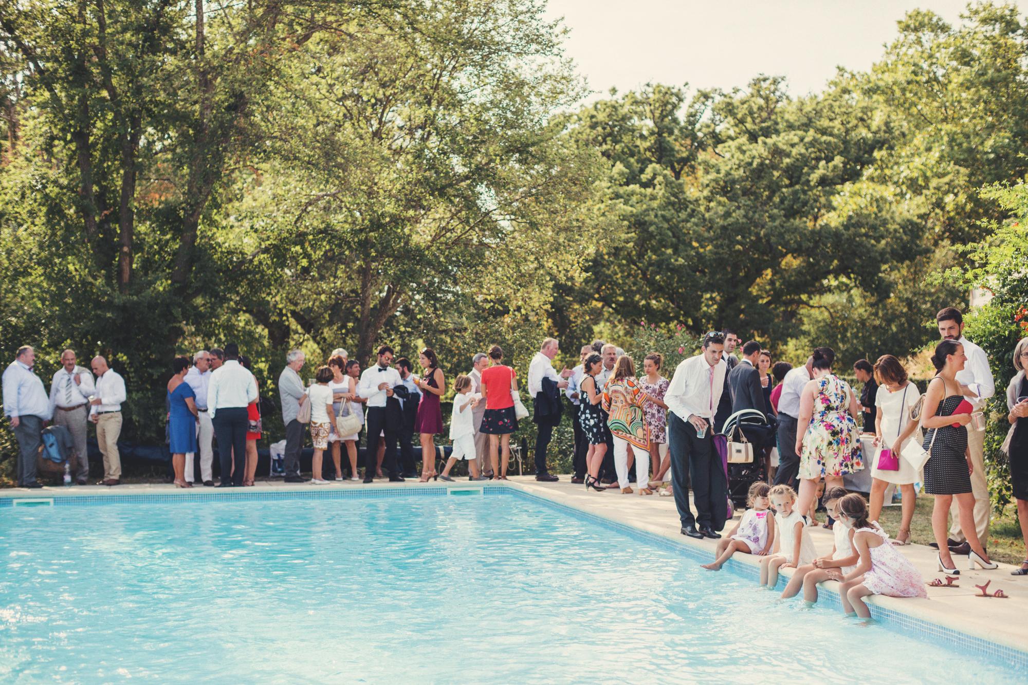 Mariage au Château d'Alphéran @Anne-Claire Brun 0077