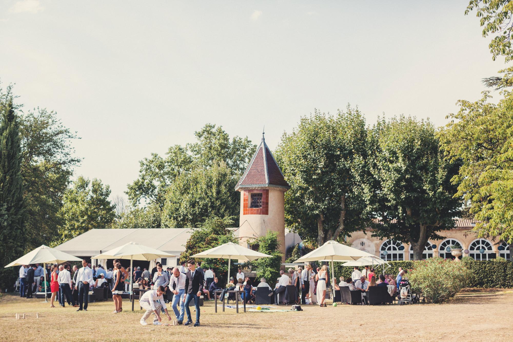 Mariage au Château d'Alphéran @Anne-Claire Brun 0079