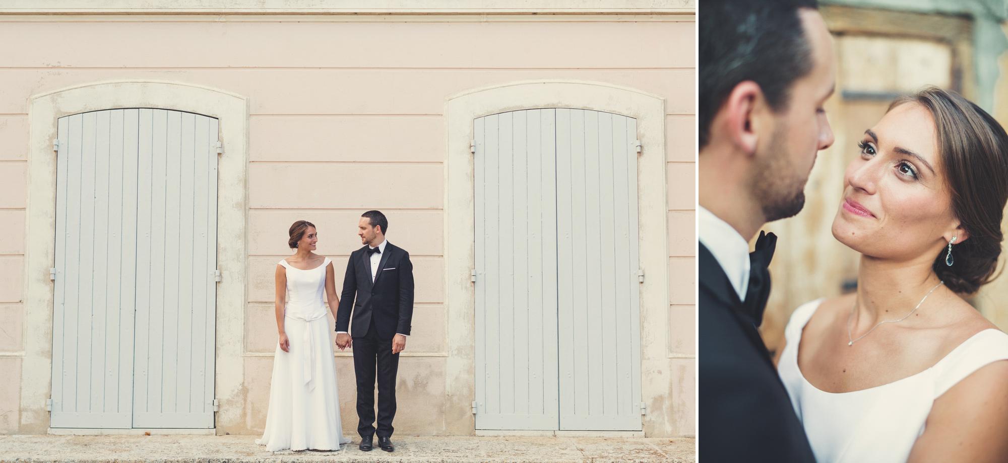 Mariage au Château d'Alphéran @Anne-Claire Brun 0084