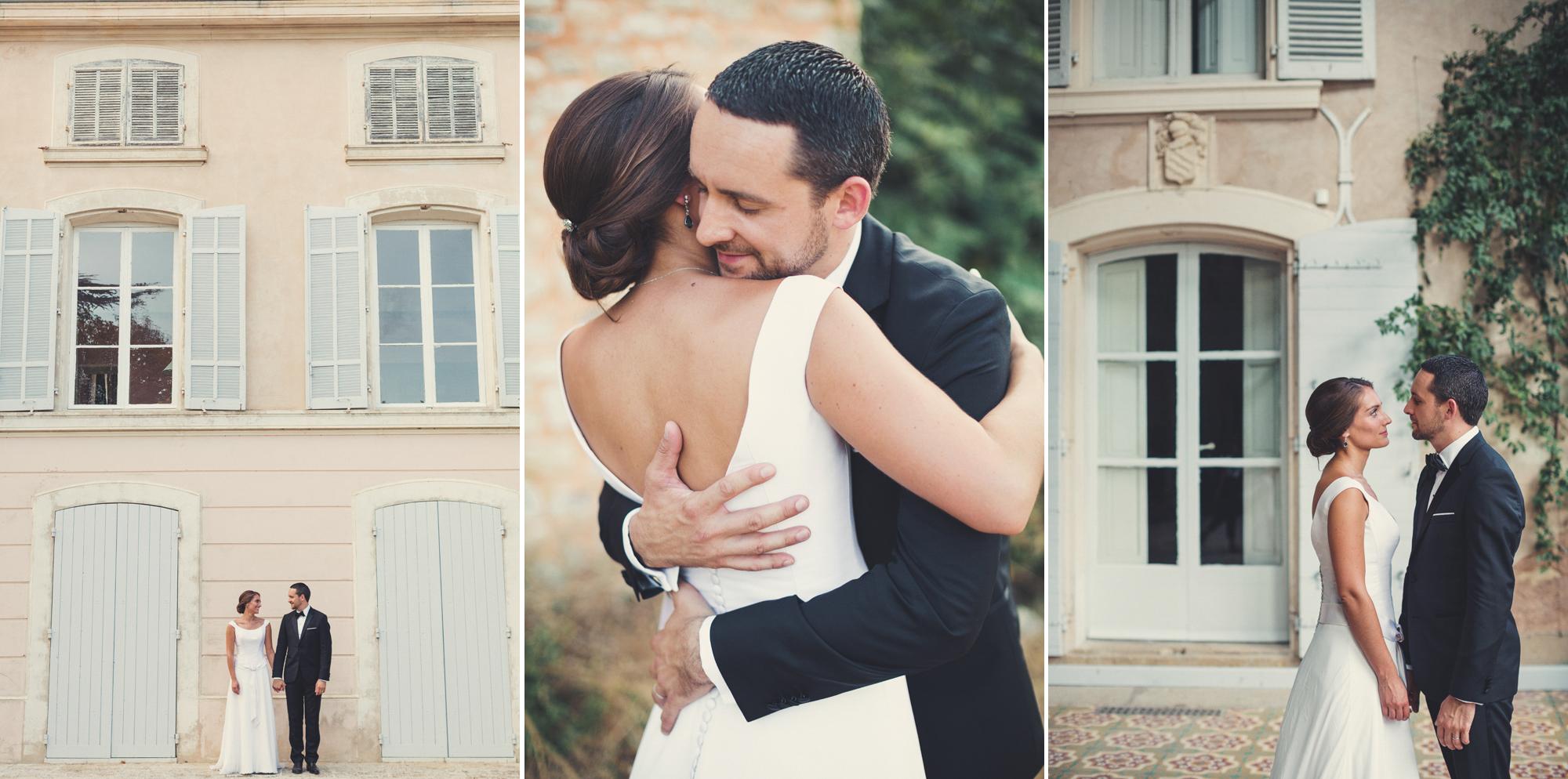 Mariage au Château d'Alphéran @Anne-Claire Brun 0085