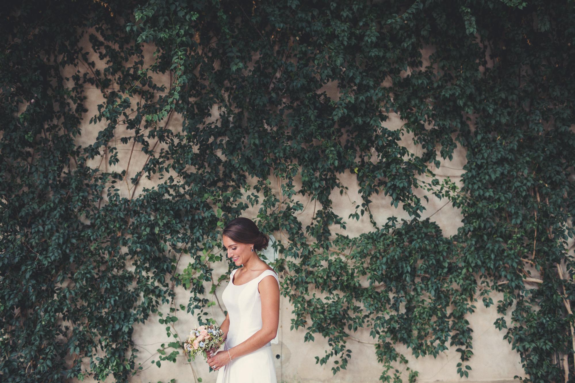 Mariage au Château d'Alphéran @Anne-Claire Brun 0086