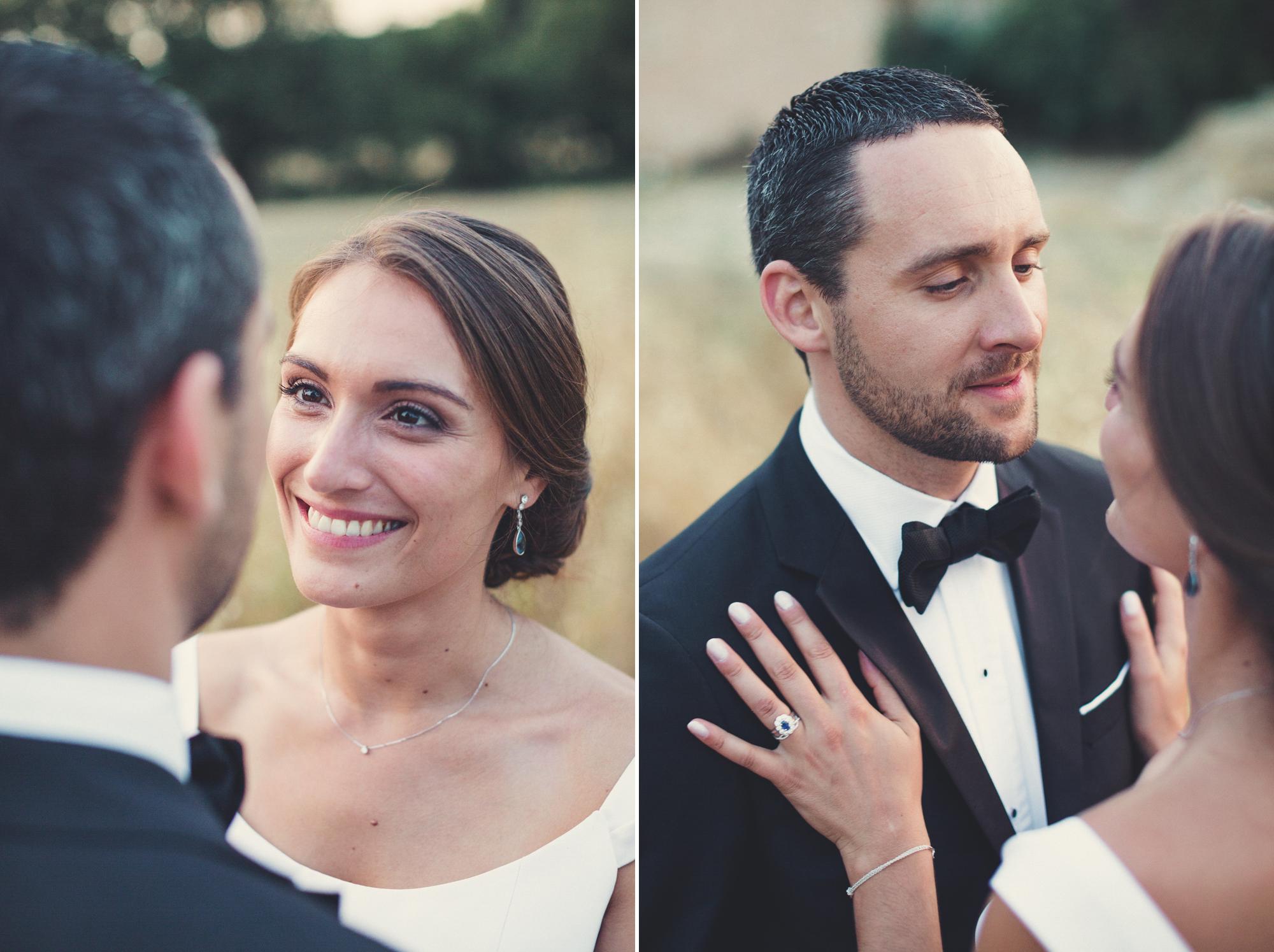 Mariage au Château d'Alphéran @Anne-Claire Brun 0087