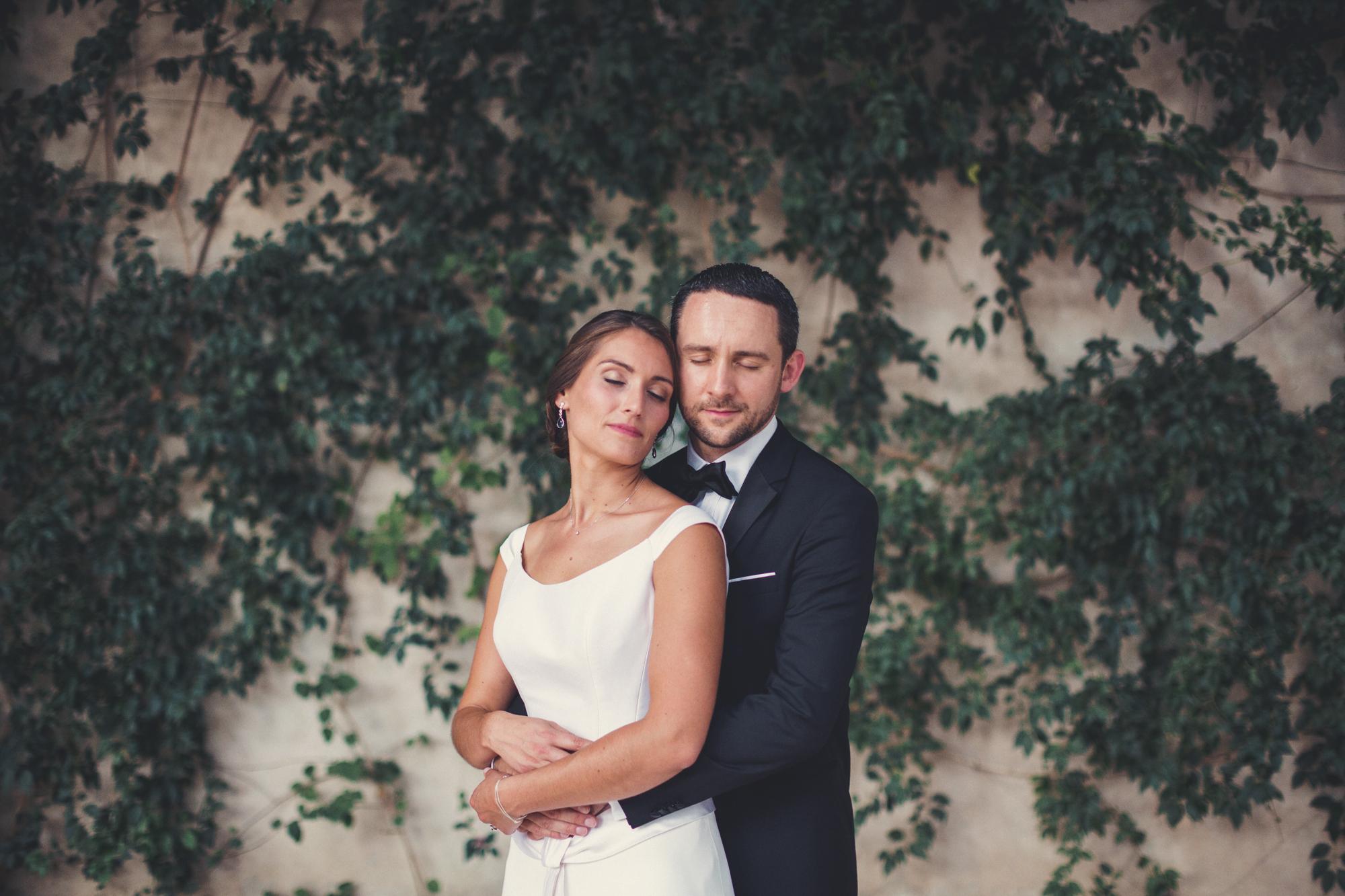 Mariage au Château d'Alphéran @Anne-Claire Brun 0088