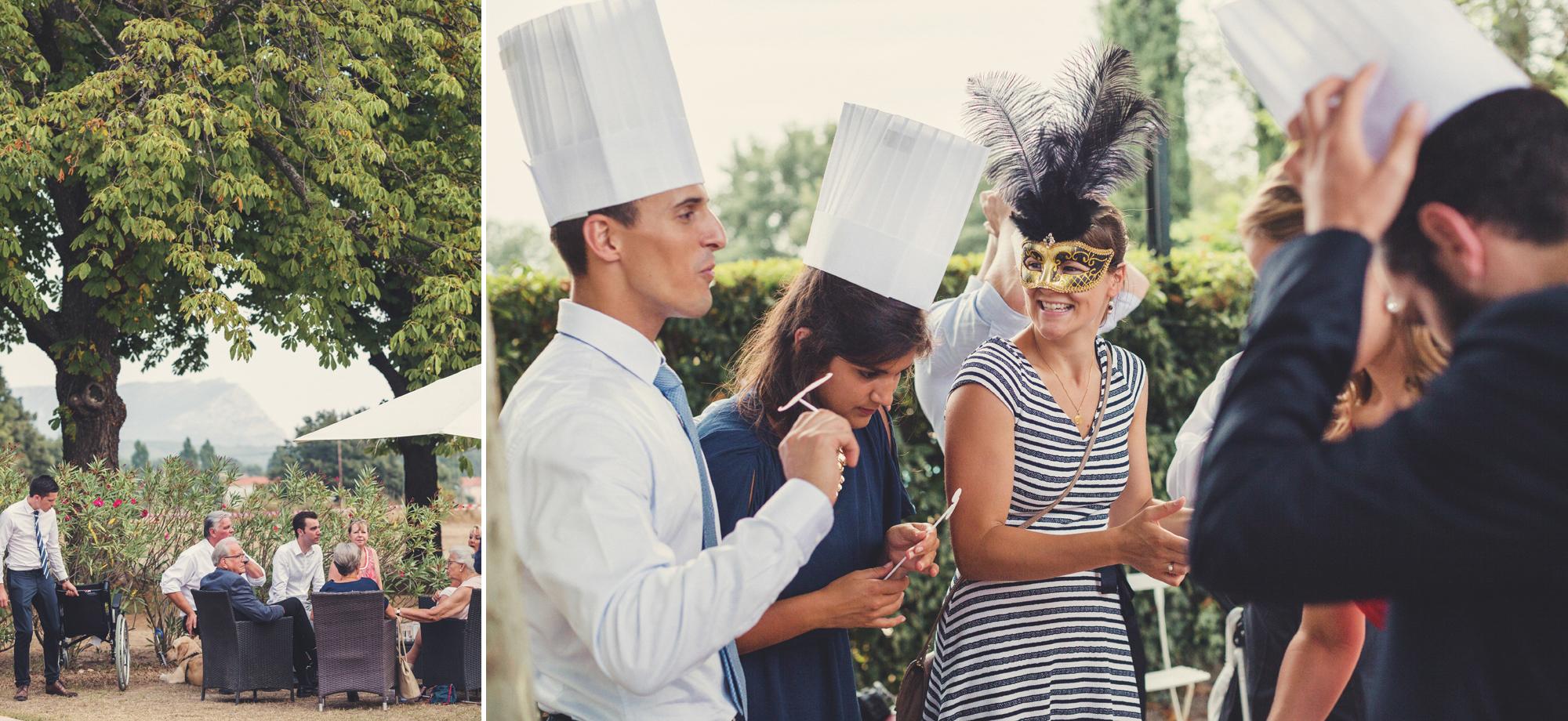 Mariage au Château d'Alphéran @Anne-Claire Brun 0089
