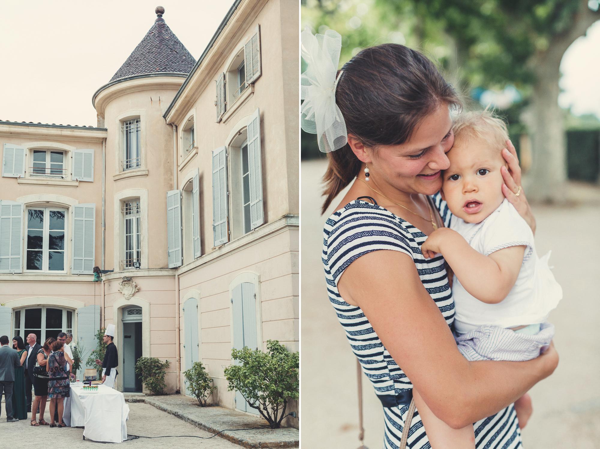 Mariage au Château d'Alphéran @Anne-Claire Brun 0090