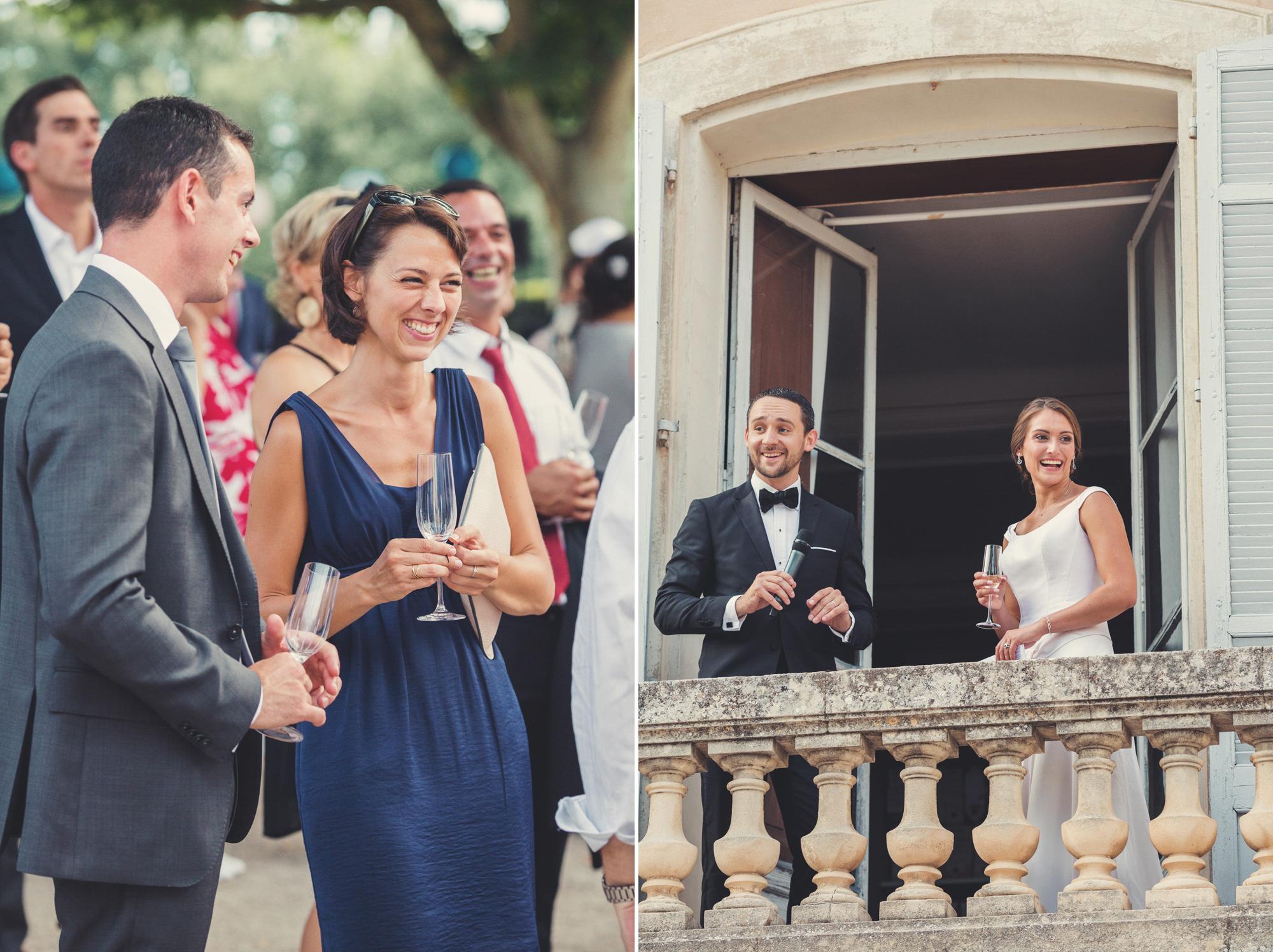 Mariage au Château d'Alphéran @Anne-Claire Brun 0094