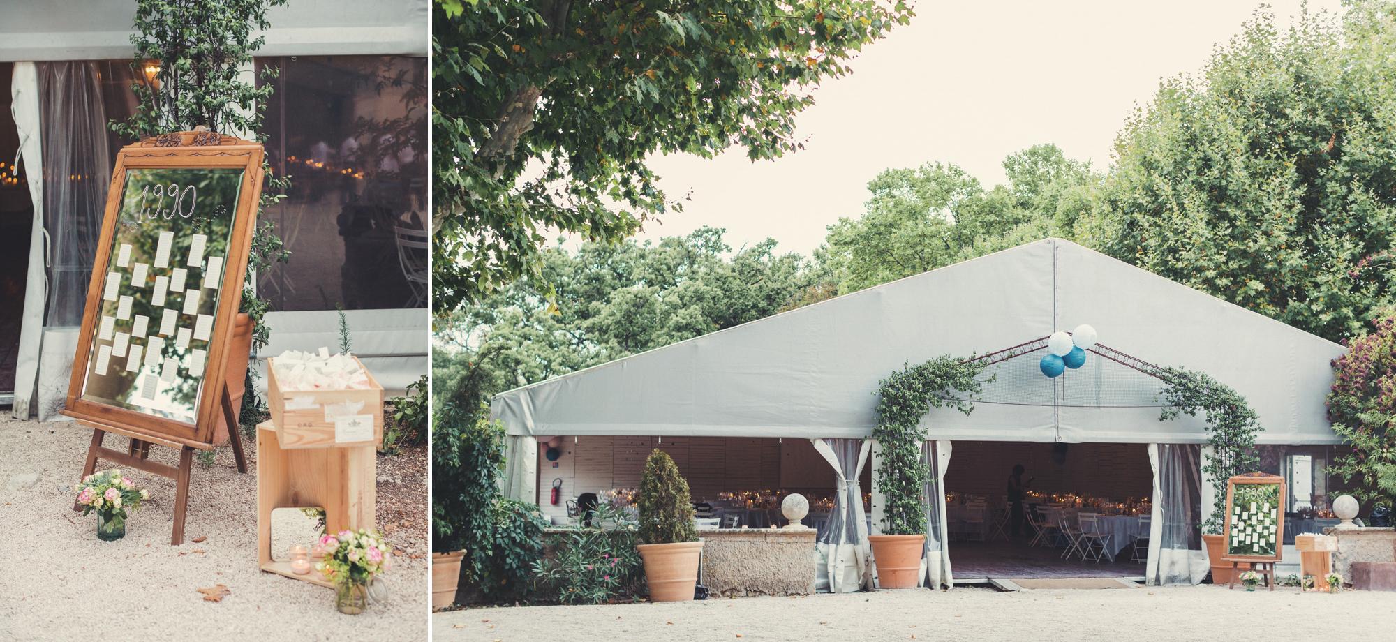 Mariage au Château d'Alphéran @Anne-Claire Brun 0096