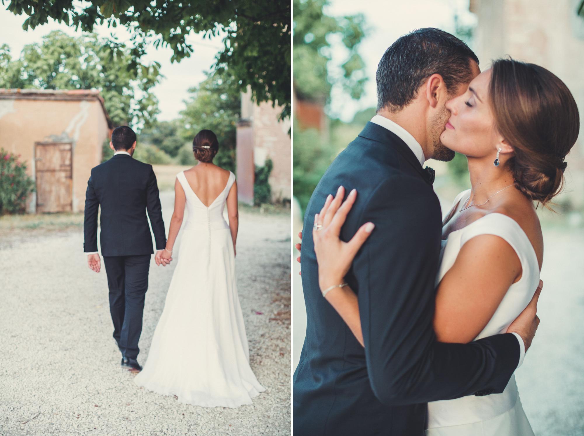 Mariage au Château d'Alphéran @Anne-Claire Brun 0101