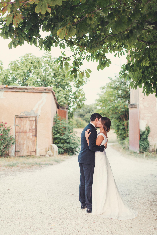 Mariage au Château d'Alphéran @Anne-Claire Brun 0103