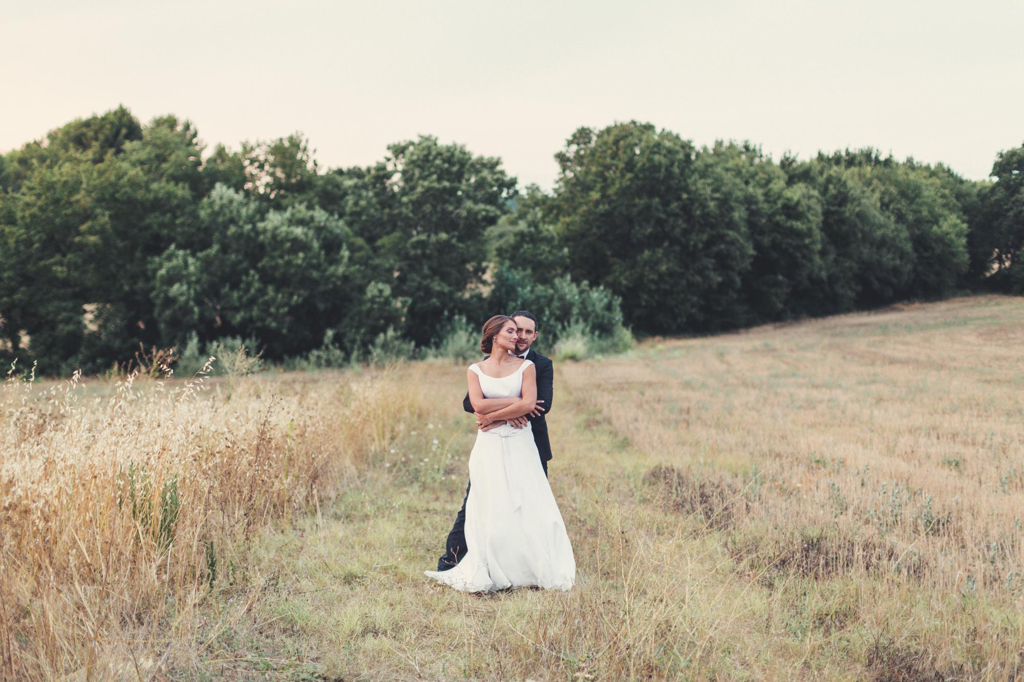 Mariage au Château d'Alphéran @Anne-Claire Brun 0105