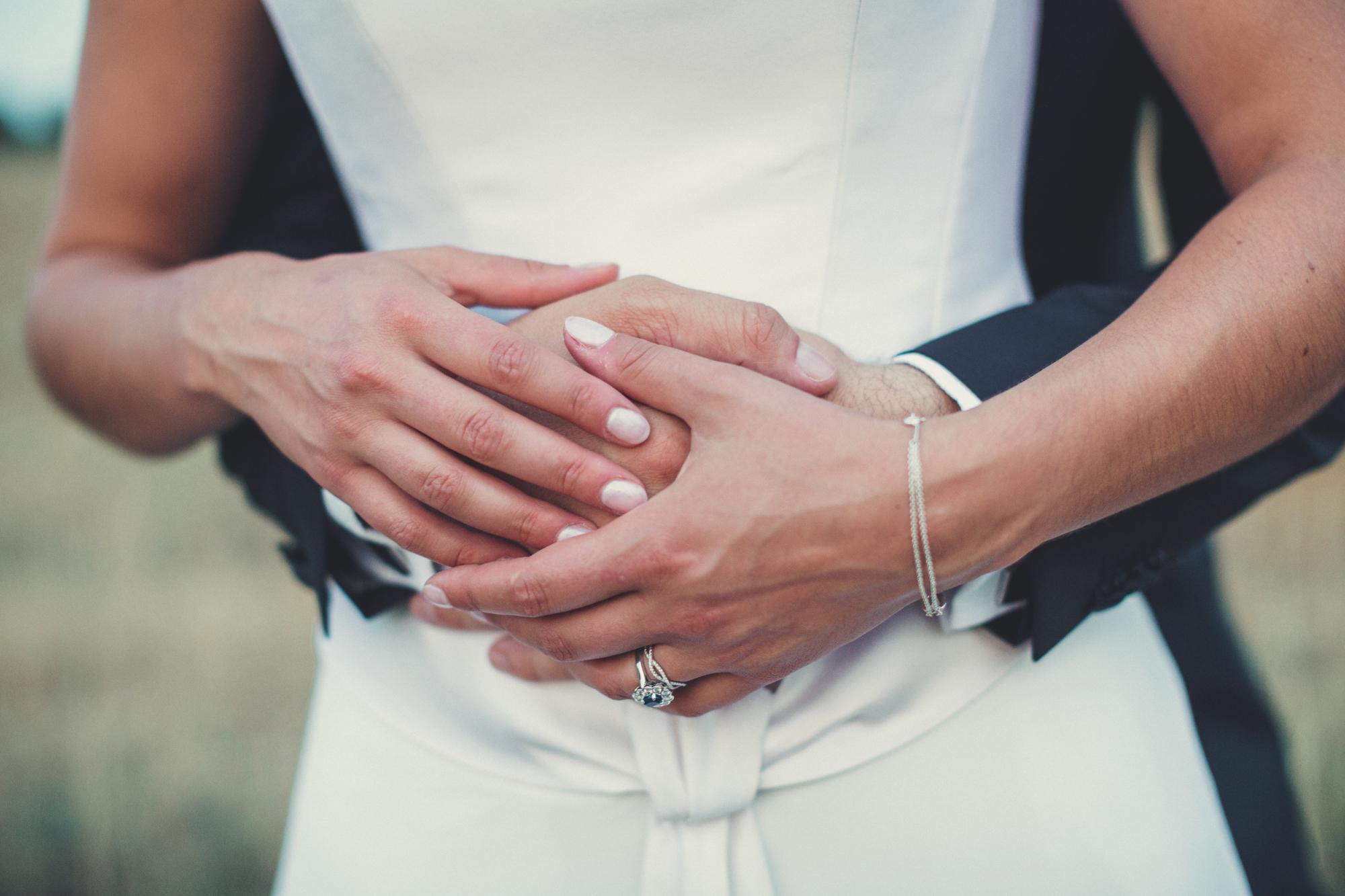 Mariage au Château d'Alphéran @Anne-Claire Brun 0106